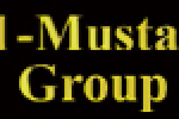 almustafa-groupFAE95DF5-4042-54A4-350E-D75043EC9FD7.jpg